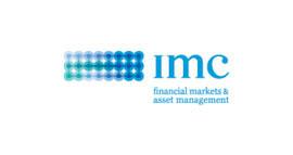 Imc-original-list_thumb